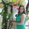 Наталья, 31, г.Москва