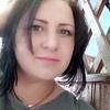 Татьяна, 29, г.Винница