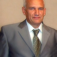 Алексей, 65 лет, Водолей, Рязань