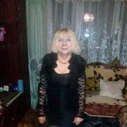 Алена 59 лет (Весы) Константиновка