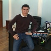 Айбек, 30, г.Шымкент (Чимкент)