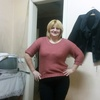Юлия, 37, г.Владикавказ