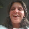 Валентина, 31, г.Санкт-Петербург