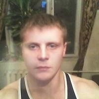 антон, 31 год, Водолей, Москва