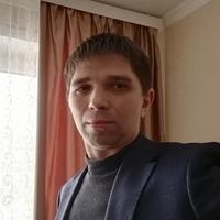 Александр, 34 года, Лев, Ногинск