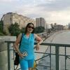 joana, 42, Moscow
