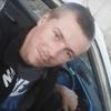 Aleksey Stolyarov, 27, Raychikhinsk