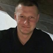 Виталик 41 Новомосковск