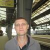 Сірьога, 34, г.Вышгород