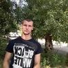 Юра, 23, г.Черновцы