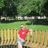 Денис Живицкий, 32, г.Новогрудок