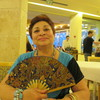 Margarita, 60, г.Кирьят-Гат
