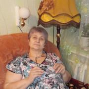 Зинаида 66 Рузаевка