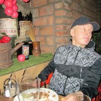 Виктор, 50 лет, Овен, Кандалакша
