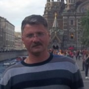 Вячеслав 50 Жуковский