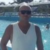 Aleksandr, 37, Lenino