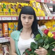 Алсу 35 Казань