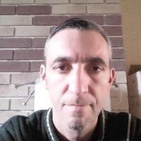 oleg, 46 лет, Весы, Темрюк