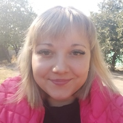 Юлия 30 лет (Дева) Мариуполь
