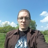 ALES BARTAShEVICh, 34, Roubaix