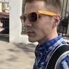 Олег, 28, Бровари