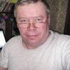 котя, 61, г.Усинск