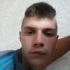 Nazar, 26, г.Тернополь