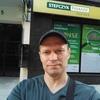 Виталий, 31, г.Stare Miasto