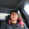 Саша, 38, г.Канск