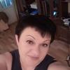 Оксана, 49, г.Орел