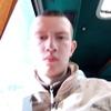 Максим, 18, г.Каховка