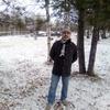 Сергей, 59, г.Самара