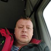 Аркадий Шилов 39 Екатеринбург