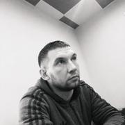 Антон 35 Зубова Поляна