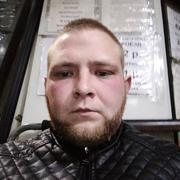 Алексей 25 Серпухов