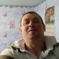 Зайка, 45 лет, Рак, Нижние Серогозы