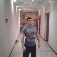 Иван, 31 год, Лев, Саратов