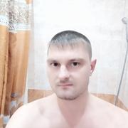 Антон 33 Удомля