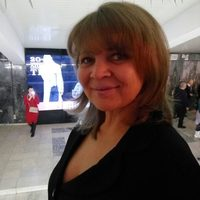 Cветлана, 56 лет, Овен, Нижний Тагил