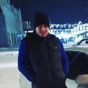 максим 21 Барнаул