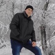 Игорь 44 Таганрог
