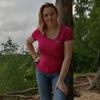 Lena, 41, г.Москва