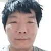 Pavel, 30, Seoul