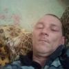Иван Рассказов, 34, г.Первомайское