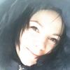 Raina, 35, г.Петрозаводск