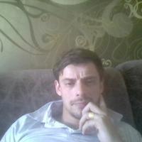 Константин, 30 лет, Дева, Тула