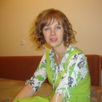 Лорик, 40 лет, Скорпион, Соликамск
