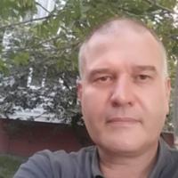 Евгений, 47 лет, Лев, Челябинск