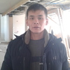 жомарт, 33, г.Шымкент