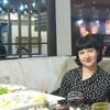 Людмила, 41, г.Ставрополь